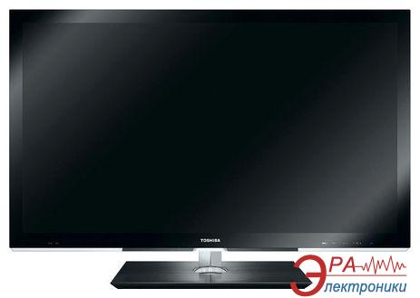 3D LED Телевизор 46 Toshiba 46WL768