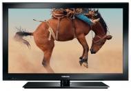 LED Телевизор 32 Toshiba 32SL738