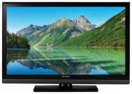 LCD Телевизор 32 Sharp LC-32SH7EBK