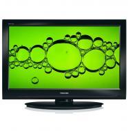 LCD Телевизор 32 Toshiba 32AV833