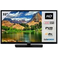 LED Телевизор 32 Hitachi 32HE1000