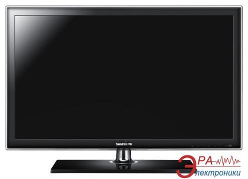 LED Телевизор 32 Samsung UE32D4000NWXUA