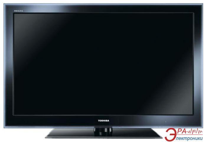 LED Телевизор 46 Toshiba 46WL753
