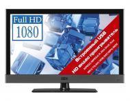 LCD Телевизор 32 DEX LT-3251