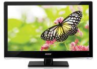 LED Телевизор 22 BBK LEM2249HD