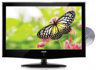 LED Телевизор 22 BBK LED2251HD