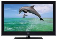 LCD Телевизор 26 DEX LT-2611