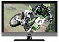 LCD Телевизор 26 DEX LD-2621+DVD