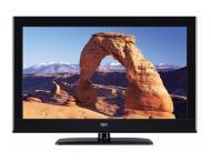 LCD Телевизор 19 DEX LT-1910