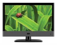 LCD Телевизор 19 DEX LD-1920+DVD
