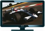 LCD Телевизор 32 Philips 32PFL5404/12