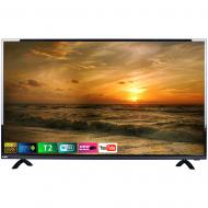 Телевизор 49 Bravis LED-49E6000 Smart + T2