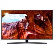 Телевизор 43 Samsung UE43RU7400UXUA