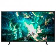 Телевизор 55 Samsung UE55RU8000UXUA