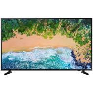 Телевизор 55 Samsung UE55NU7090UXUA