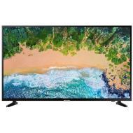 Телевизор 43 Samsung UE43NU7090UXUA