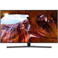 Телевизор 50 Samsung UE50RU7400UXUA