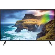 Телевизор 55 Samsung QE55Q77RAUXUA