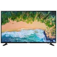Телевизор 50 Samsung UE50NU7090UXUA