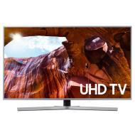 Телевизор 43 Samsung UE43RU7470UXUA