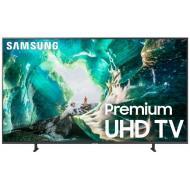 Телевизор 49 Samsung UE49RU8000UXUA
