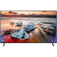 Телевизор 75 Samsung QE75Q900RBUXUA