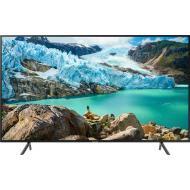 Телевизор 65 Samsung UE65RU7100UXUA