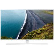 Телевизор 43 Samsung UE43RU7410UXUA