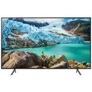 Телевизор 43 Samsung UE43RU7100UXUA