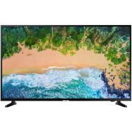 Телевизор 65 Samsung UE65NU7090UXUA