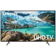 Телевизор 55 Samsung UE55RU7100UXUA