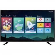 Телевизор 43 Bravis UHD-43G6000 Smart + T2