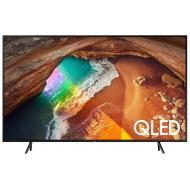 Телевизор 75 Samsung QE75Q60RAUXUA