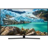 Телевизор 65 Samsung UE65RU7200UXUA
