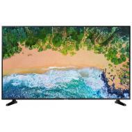 Телевизор 50 Samsung UE50NU7002UXUA