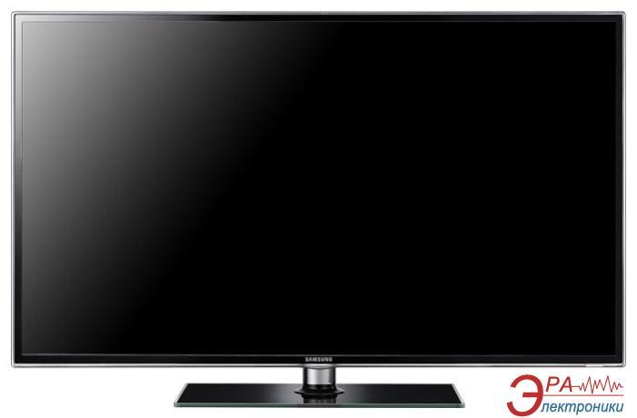 3D LED Телевизор 46 Samsung UE46D6530WSXUA