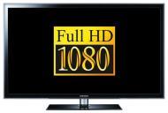 LED Телевизор 40 Samsung UE40D5000PWXUA