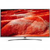 Телевизор 65 LG 65UM7610PLB