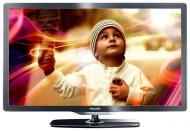 LED Телевизор 37 Philips 37PFL6606H/12