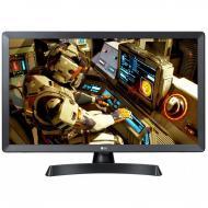 Телевизор 28 LG 28TL510S-PZ