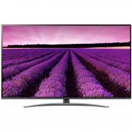 Телевизор 55 LG 55SM8200PLA