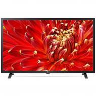 Телевизор 32 LG 32LM6300PLA