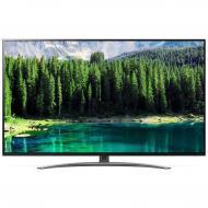Телевизор 55 LG 55SM8600PLA