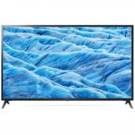 Телевизор 70 LG 70UM7100PLA