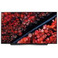 Телевизор 55 LG OLED55C9PLA