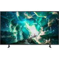 Телевизор 82 Samsung UE82RU8000UXUA