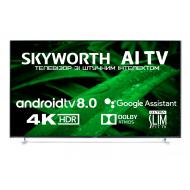 Телевизор 55 Skyworth 55Q4 AI