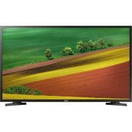 Телевизор 24 Samsung UE24N4500AUXUA