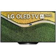 Телевизор 65 LG OLED65B9PLA