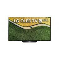 Телевизор 55 LG OLED55B9PLA